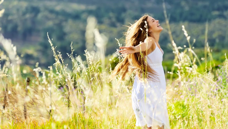 Dansen is goed voor je immuunsysteem