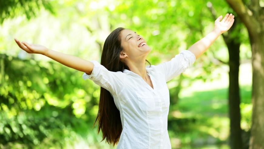 Bewezen: dansen maakt je slimmer!