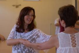 Samen dansen breed 4