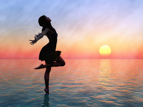 20 Nov Dansen Met Eigenwaarde Vitabiodanza