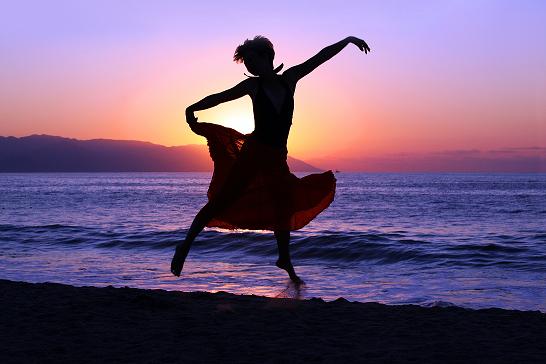Blog les 6 juli – Vier de Zomer, Dans jouw Leven!