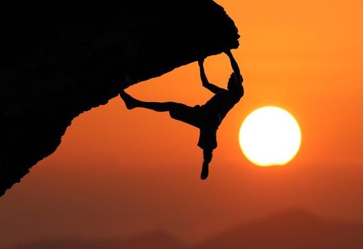 13 nov: 'Eenheid in Verbinding met jouw Yang-kracht'