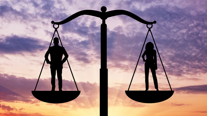 20 nov: 'Eenheid in Verbinding: Yin en Yang in Balans'