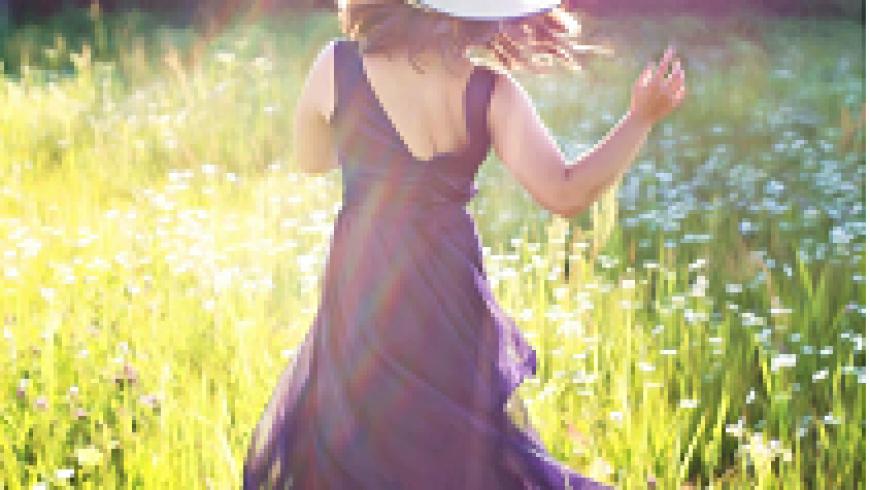 Waarom is dansen gezond?